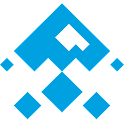 OTRS BOU icon