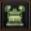 haimeta-body