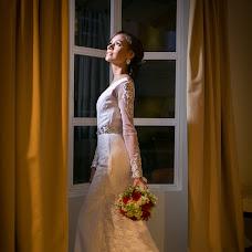 Wedding photographer Oliver j Herrera alemán (OliverHerrera). Photo of 08.02.2017