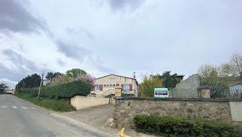 maison à Cazilhac (11)