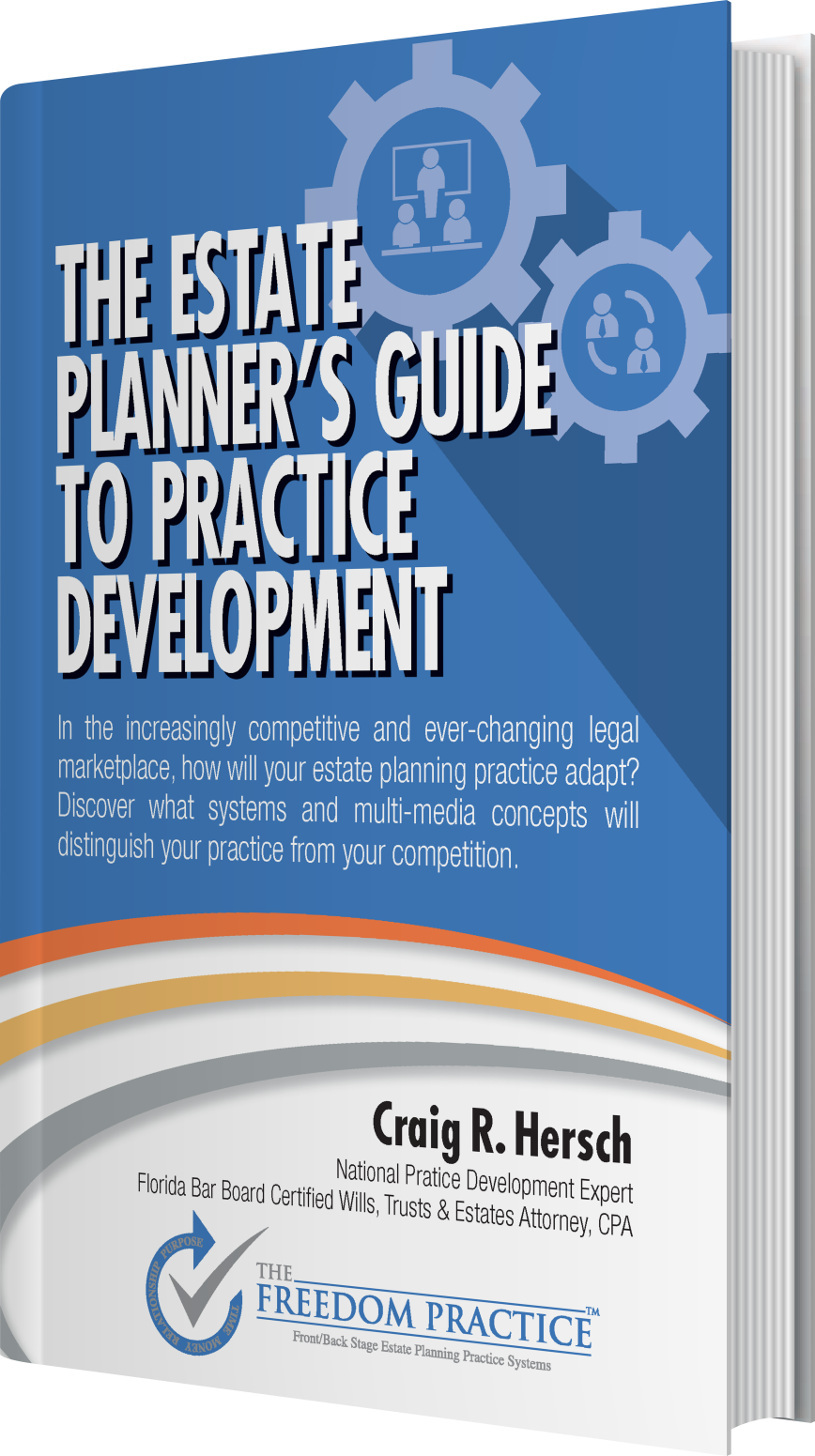 Click here to download your free guide!