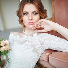 Wedding photographer Aleksey Boroukhin (xfoto12). Photo of 01.04.2018