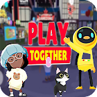 Guide for Play together Game
