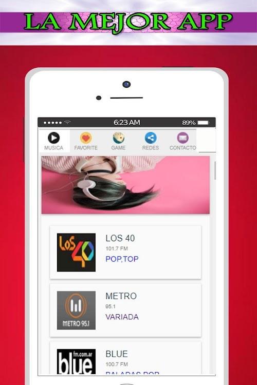 metro fm társkereső miért nem kellene fizetnie az online randevúért