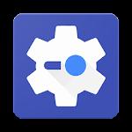 Custom Quick Settings Icon