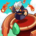 Realm Defense: Epic Tower Defense Strategy Game icon