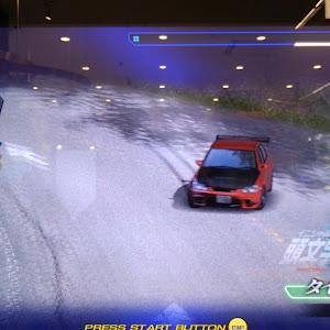 アルテッツァ GXE10のカスタム事例画像 Tac(タック///)さんの2020年01月20日18:48の投稿