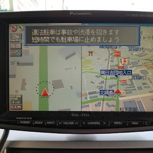 ワゴンR MH21S 平成19年式 RR-DIのカスタム事例画像 トータルリペア TEN-EIGHTYさんの2018年10月02日17:54の投稿