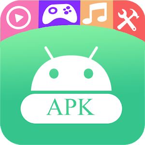 how to download region locked apps