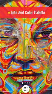Street Art Wallpapers 7