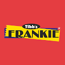 Tibb's Frankie, Sambasiva Pet, Guntur logo