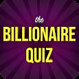 The Billionaire Quiz icon
