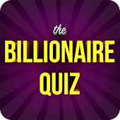 The Billionaire Quiz