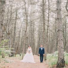 Wedding photographer Valeriy Altunin (Altunin). Photo of 15.06.2014