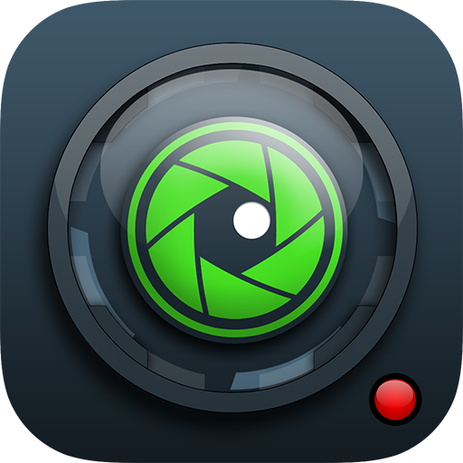 Night Photo and Video Shoot (Night Vision Camera) APK Cracked Download