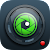 Night Photo and Video Shoot (Night Vision Camera) file APK for Gaming PC/PS3/PS4 Smart TV