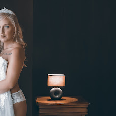 Wedding photographer Orlando Fernandes (OrlandoFernande). Photo of 28.09.2017