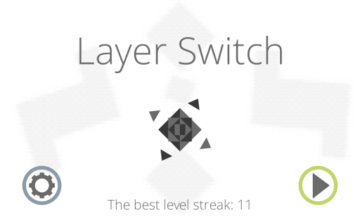 Layer Switch