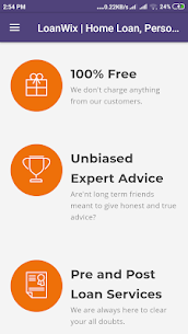 LoanWix   Credit Card, Loans and Insurance 2