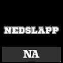 NA Nedsläpp icon