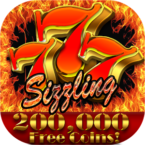 sizzling hot free download symulator