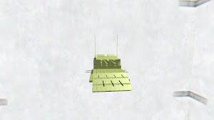 GDC X model