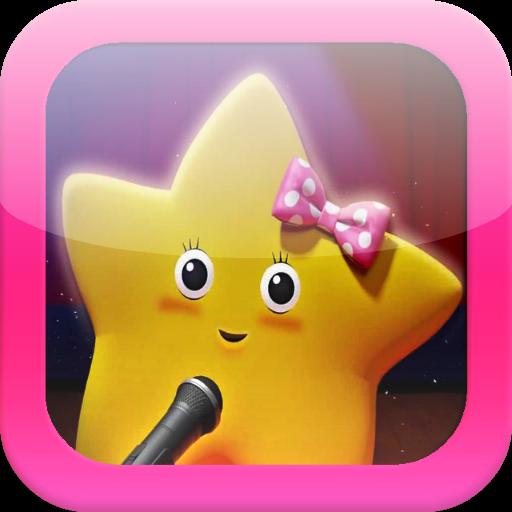 Twinkle Twinkle Little Star (app)