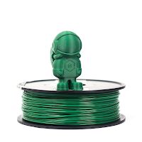 Forest Green MH Build Series ABS Filament - 1.75mm (1kg)