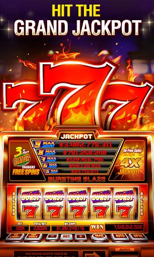 DoubleU Casino - Free Slots  7