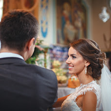 Wedding photographer Viktor Litovchenko (PhotoLito). Photo of 22.11.2015