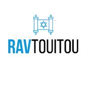 Rav David Touitou - L'appli'
