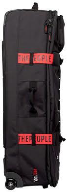 We The People Pro Flight Bag - 100L, Black alternate image 4
