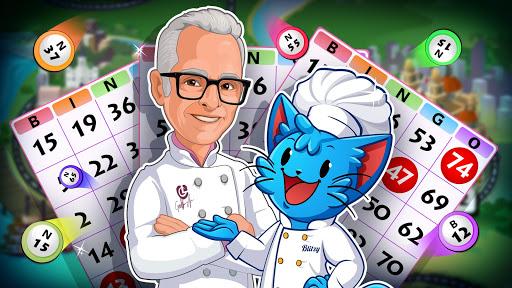 Bingo Blitzu2122ufe0f - Bingo Games screenshots 13