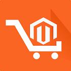 Dashly - Magento Dashboard icon