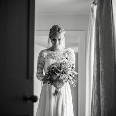 Wedding photographer Matthew Turner (blueskyjunction). Photo of 04.10.2017