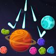 Gravity Balls: Planet breaker