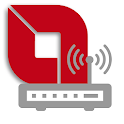 Total Control icon