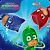 PJ Masks: Super City Run file APK Free for PC, smart TV Download