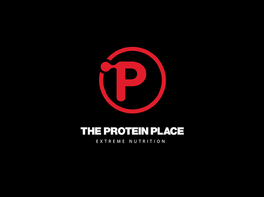 The Protein Place