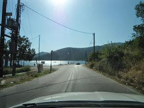 Photo: ΣΤΟΝ ΔΡΟΜΟ ΓΙΑ ΤΟΝ 4ο ΣΚΥΛΙΑ 2014
