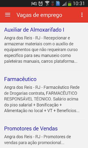 Agreega Direito - SEM PROPAGANDAS screenshot