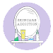 Skincare Addiction - Journal and Reminders icon