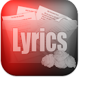 Lady Gaga 100 Top Song Lyrics icon