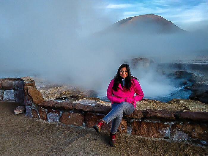 geysers+atacama+chile.jpg