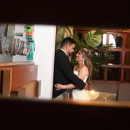 Fotógrafo de bodas Jorge Mendoza (jorgemendoza). Foto del 05.12.2017