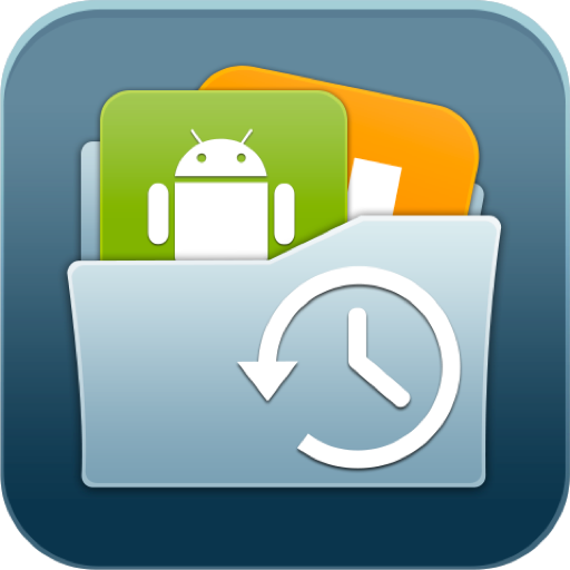 App Backup .. file APK for Gaming PC/PS3/PS4 Smart TV