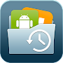 Download App Backup & Restore - Easiest backup tool apk