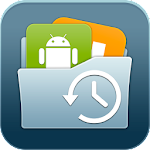 App Backup & Restore - Easiest backup tool 1.5.9