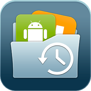 App Backup & Restore - Easiest backup tool APK Cracked Download