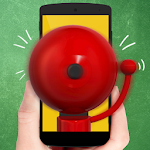 School Bell Simulator Apk